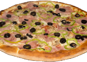 gusti pizza, pizza sector 4, pizza berceni, pizza bucuresti