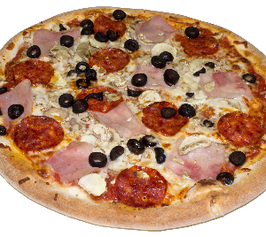 gusti pizza, pizza sector 4, pizza berceni, pizza bucurestigusti pizza, pizza sector 4, pizza berceni, pizza bucuresti